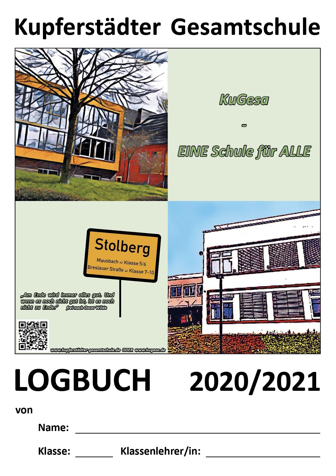 KuGesa-Logbuch.jpg